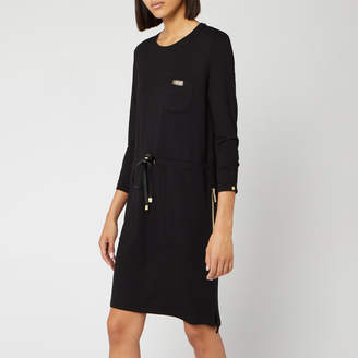Barbour International Women's Island Dress