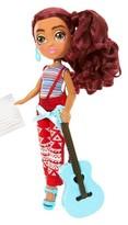 MGA Entertainment Vi and Va - Viviana Doll