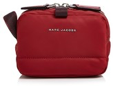 Marc Jacobs Small Mallorca Cosmetic Case