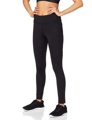 Iris & Lilly Firefly Sports Tight Legging
