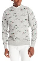 Moods of Norway Men's Henrik Sweat