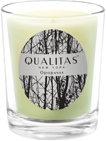Qualitas Candles Opopanax Scented Candle