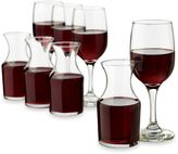 Libbey Just Cocktails 8-Piece Wine Service Set