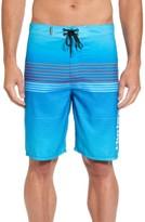 Hurley Men's Clash Board Shorts