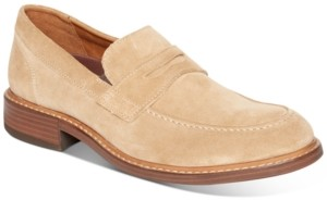 Rockport Men's Kenton Penny Loafers Men's Shoes