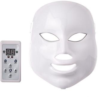 Parfait La Led Beauty Mask