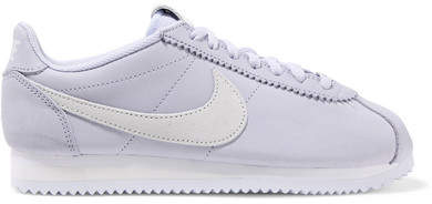 best cheap eed52 0c5be Nike Cortez Sneakers - ShopStyle