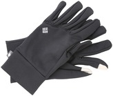 Columbia Omni-Heat TouchTM Glove Liner