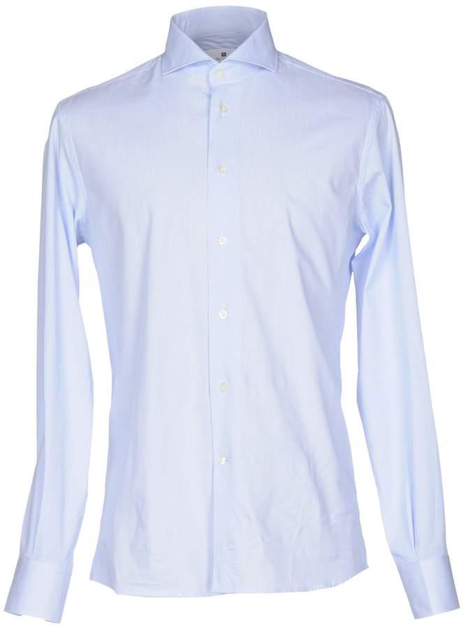 Pierre Balmain Shirts - Item 38650307