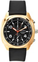 Seiko Men's SNN211P1 Stainless-Steel Analog with Dial Watch