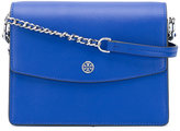 Tory Burch minimal shoulder bag - women - Leather - One Size