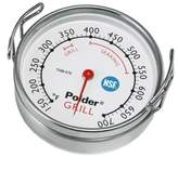 Polder Grill Surface Cooking Thermometer