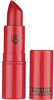Lipstick Queen Eden Lipstick