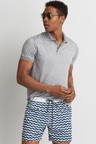 American Eagle Outfitters AE Active Polo