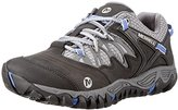 Merrell Women's All Out Blaze Low Hiking Shoe