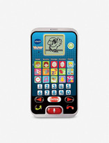 Thumbnail for your product : Vtech Talk And Learn Smartphone