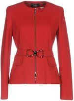 Vdp Collection Blazers - Item 49262155