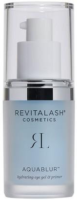 RevitaLash AquaBlur Hydrating Eye Gel & Primer