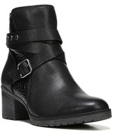Naturalizer 'Ringer' Boot (Women)
