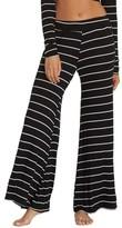 Billabong Women's She Goes Pants