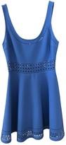 Elizabeth and James Blue Dress for Women