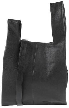 McQ Handbag