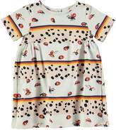 Molo Baby Girl's Calypso Dress