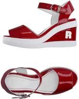 Ruco Line Sandals - Item 11104695