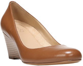 Naturalizer Women's Emily Wedge