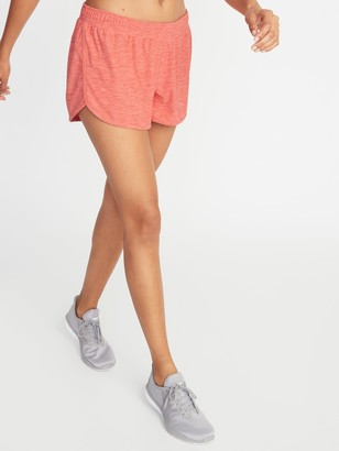 Old Navy Breathe ON Performance Shorts for Women