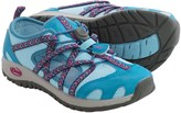 Chaco OutCross Water Shoes (For Toddlers)