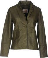 Vintage De Luxe Blazers