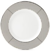 Lenox Brian Gluckstein by Winston Collection Salad Plate