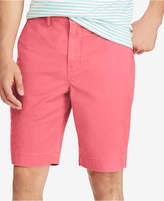 "Polo Ralph Lauren Men's Stretch Classic-Fit 9.5"" Shorts"
