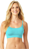 Warner's WARNERS Easy Does It No Dig Wire-Free Bra - RM0911A