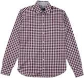Hackett Shirts - Item 38576732