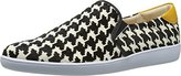 Nine West Women's Lildevil Pony Fashion Sneaker