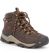 Keen Gypsum II Men's Mid Waterproof Hiking Boots