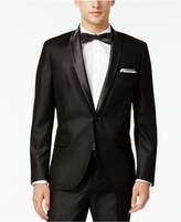 INC International Concepts Men's Slim Fit Customizable Tuxedo Blazer, Only at Macy's