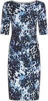 Fenn Wright Manson Athena Dress