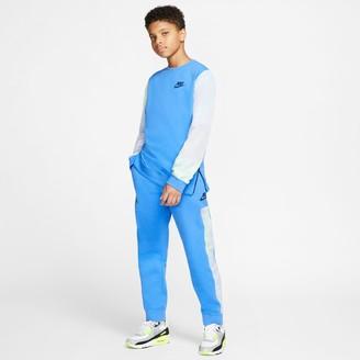 Nike Boys' Sportswear RTL Jogger Pants