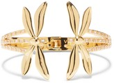 Vince Camuto Dragonfly Cuff