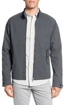 Ben Sherman Men's Harrington Jacket