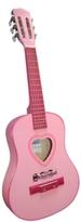 Schoenhut Acoustic Guitar, 6 String