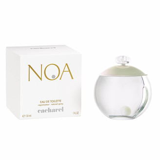 Cacharel Noa Eau de Toilette (Various Sizes) - 30ml