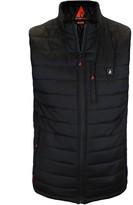 Actionheat ActionHeat Men's 5V Battery-Heated Puffer Vest