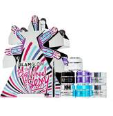 Glamglow The Big Wheel of Sexy