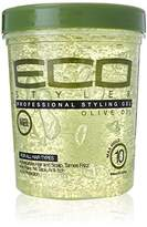 Ecoco Eco Styler Oil Styling Gel