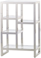 Rejuvenation Emerson Etagere - Short
