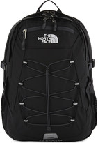 The North Face Classic Borelais backpack